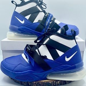 Nike Air Force 270 Men Size 12